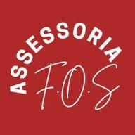 Freelancer F.O.S A.