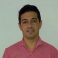 Fernando M. A.
