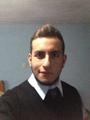 Freelancer Cristopher Rebollo