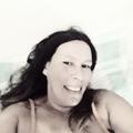 Freelancer Suzana R.