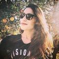 Fernanda M.