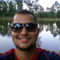 Marcelo F. G. J.