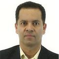 Freelancer Edvaldo B.