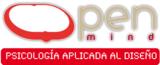 Freelancer Open m.