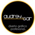 Freelancer Audrey.