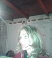 Freelancer Alicia V. J.