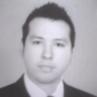 Jose O.