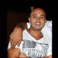 Freelancer Glauco M.
