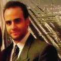 Freelancer Nicolas Umana