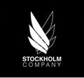 Freelancer Stockholm C.