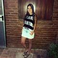 Agustina L.