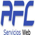 AFC S. W.