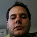Freelancer Braian G.