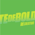 TEDEBO.
