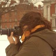 Freelancer Dalma B.