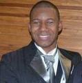 Freelancer Guilherme R. d. S. B.