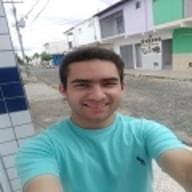 Freelancer Joaquim A.