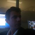 Freelancer Marcio N.