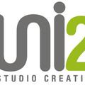 Uni2estudio