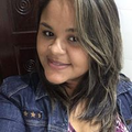 Juliana C.