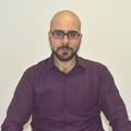 Freelancer Renato W.