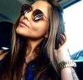 Freelancer Ana C. M.