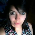 Mariana U.