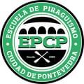 Escuela d. P. C. d. P.