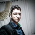 Freelancer Luiz F. S.