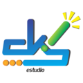 Freelancer CKS E.
