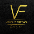 Freelancer Vinícius F.
