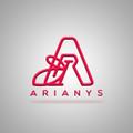 Ariany.