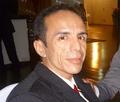 Freelancer Ivanilson R.