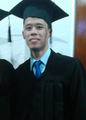 Arcadio A.