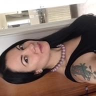 Freelancer Ana C. S.