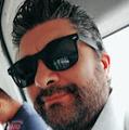 Norberto L.