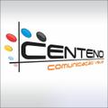 centeno c.