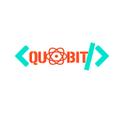 Quobit D.
