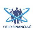Freelancer Yield F.