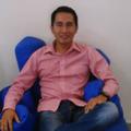 Juan P. J.