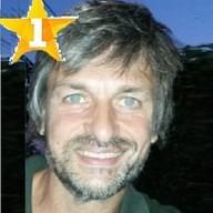 Freelancer Jose V. A.