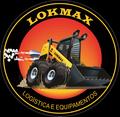 LOKMAX