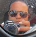 Freelancer Wando N.