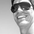 Freelancer Felipe B. F.