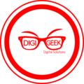 Freelancer DigiGe.