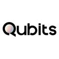 Qubits T.