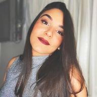 Freelancer Beatriz M.