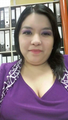 Freelancer Leslie A. M. d. P.