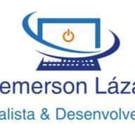 Freelancer Wemerson L.