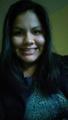 Yesenia R.